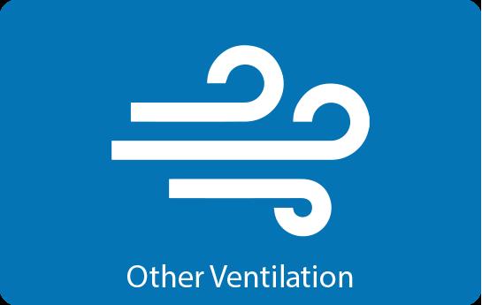 Other Ventilation